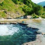 Депутат: Минеральные воды Карабаха не уступают знаменитой воде Карловых Вар