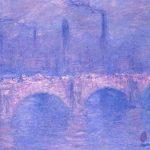Картина Моне продана на аукционе более чем за $48 млн