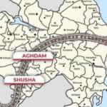 Никол Пашинян: Армения не намерена обсуждать с Азербайджаном «Зангезурский коридор»