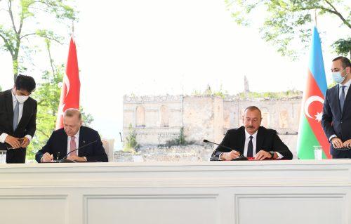 Aliyev_and_Erdogan_Shusha_Declaration