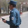 В Афганистане в результате авиаудара погибли 12 человек