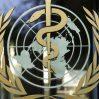 """ВОЗ назвала вакцины, защищающие от тяжелого заболевания штаммом """"дельта"""""""