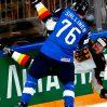 Канада и Финляндия второй раз подряд сыграют в финале ЧМ
