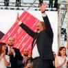 Пашинян объявил о завершении политического кризиса в Армении