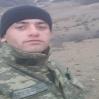 Обнаружены останки еще одного пропавшего без вести азербайджанского военнослужащего