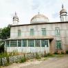 Азербайджанские большевики и не подозревали, что в здании спрятано золото «кулака» - ПОЧТИ КАК У ИЛЬФА И ПЕТРОВА
