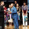 Пой джаз и выигрывай деньги: в Баку анонсирован новый конкурс