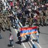 Видел или слышал кто-то армянина, который признал бы Карабах азербайджанским? – Итоги войны спустя 8 месяцев