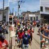 Американский сенатор предложил поддержать протесты на Кубе с помощью кибератак