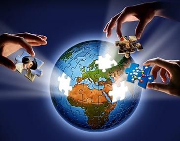 globalisty1.jpg