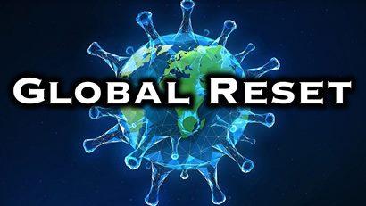 globalisty5.jpg