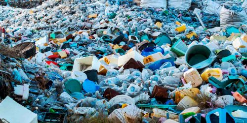 plastikoviy musor