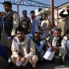 ОАЭ примут 5 тыс. афганских беженцев