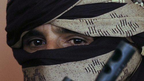 Taliban zapretil muziku d afqanistane