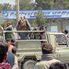 Системы ПВО США перехватили 5 ракет над аэропортом Кабула