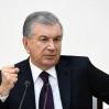 «Всем и так понятно, что Мирзиёев, как и Каримов, будет править пожизненно»