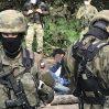 Польша построит забор на границе с Беларусью