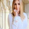 Что связывает Зульфию Ханбабаеву и Дуа Липу - ФОТО, ВИДЕО