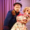 Женитьба будет: Русский драмтеатр начинает сезон с комедии