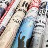 Российский политолог: «В октябре следует ожидать всплеска антиазербайджанской риторики в российской прессе»