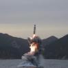 В Сеуле заявили, что ракеты КНДР пролетели около 800 км