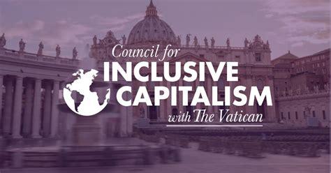 inclusive-kapitalizm.jpg