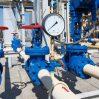Завершается строительство трубопровода Сербия-Венгрия для импорта азербайджанского газа