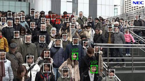 sifroviz-500x281.jpg