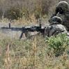 «Учения и соответствующие перемещения войск создают дополнительные угрозы полномасштабной российской агрессии»