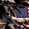 В США пообещали предотвратить новую гонку вооружений