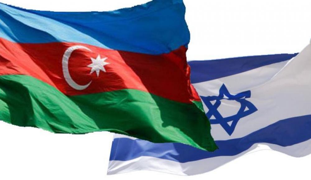azerb-izrail.jpg