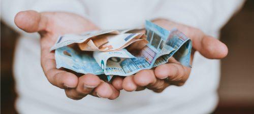 deputat v azerbaydjane predlojil platit jenshinam za domashnyuyu rabotu