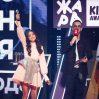 ФиданГусейнова стала обладательницей премии «Песня года»на«ЖараKidsAwards»