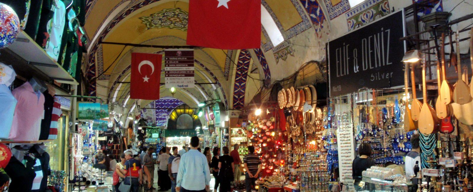 tureckiy rinok